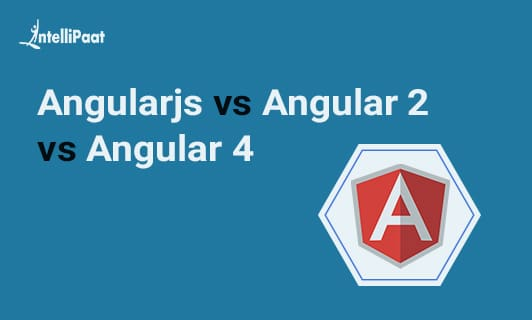Angularjs vs Angular 2 vs Angular 4 category image