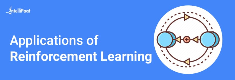 Applications of Reinforcement Learning - Top Industrial Examples