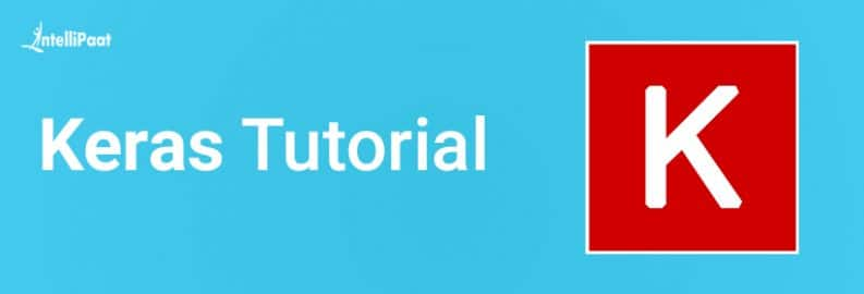 Keras Tutorial