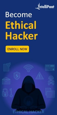 Become Ethical Hacker