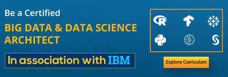 Data Science CTA