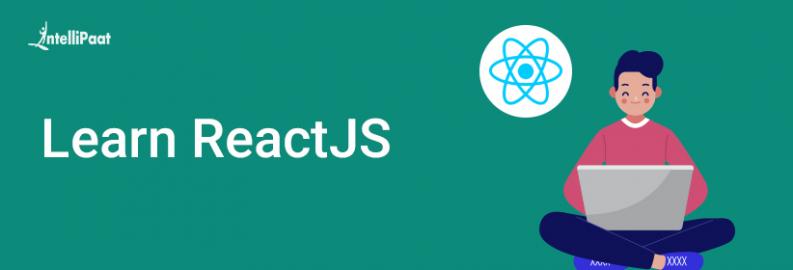 Learn ReactJS Tutorial