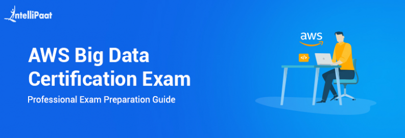 AWS Big Data Certification Exam
