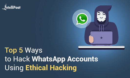 How to Ethically Hack WhatsApp Accounts