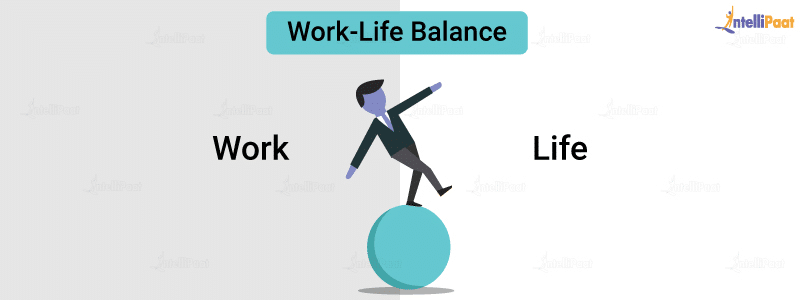 Work–Life Balance