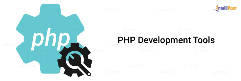 PHP-Entwicklungstools