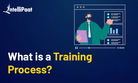 What is a Training Process