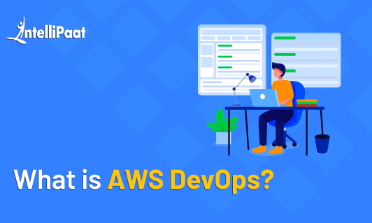 What is AWS DevOps