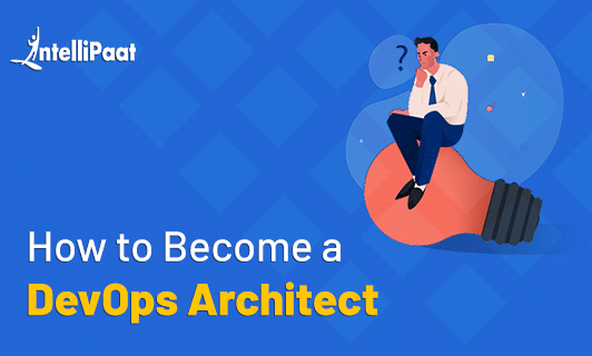 How to Become a DevOps Architect Category Image