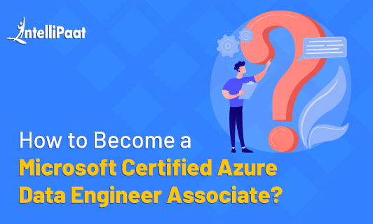 How to Become a Microsoft Certified Azure Data Engineer Associate Category Image