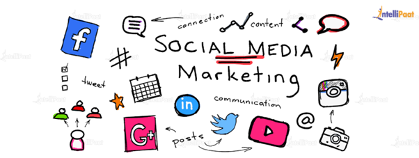 "Social Media Posts"" class=""wp-image-219023"