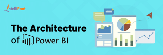 The Architecture of Power BI