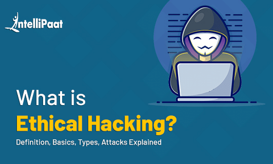 What is Ethical Hacking Category Image