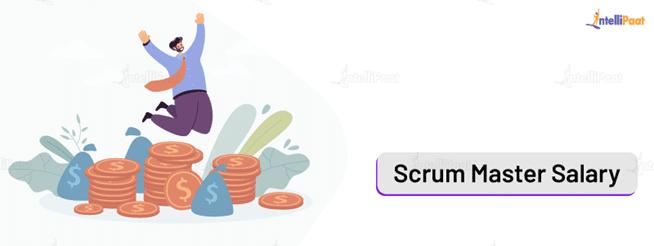 Scrum Master Salary