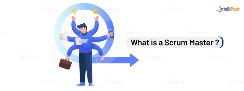 What is a Scrum Master