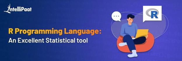 R Programming Language