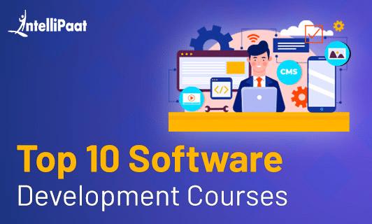 Software Development Courses