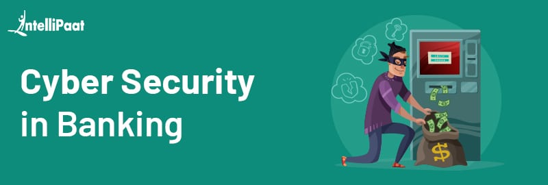 Cyber Security in Banking-Big