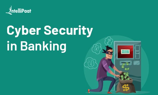 Cyber Security in Banking-Small