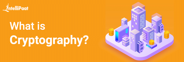 What is Cryptography?