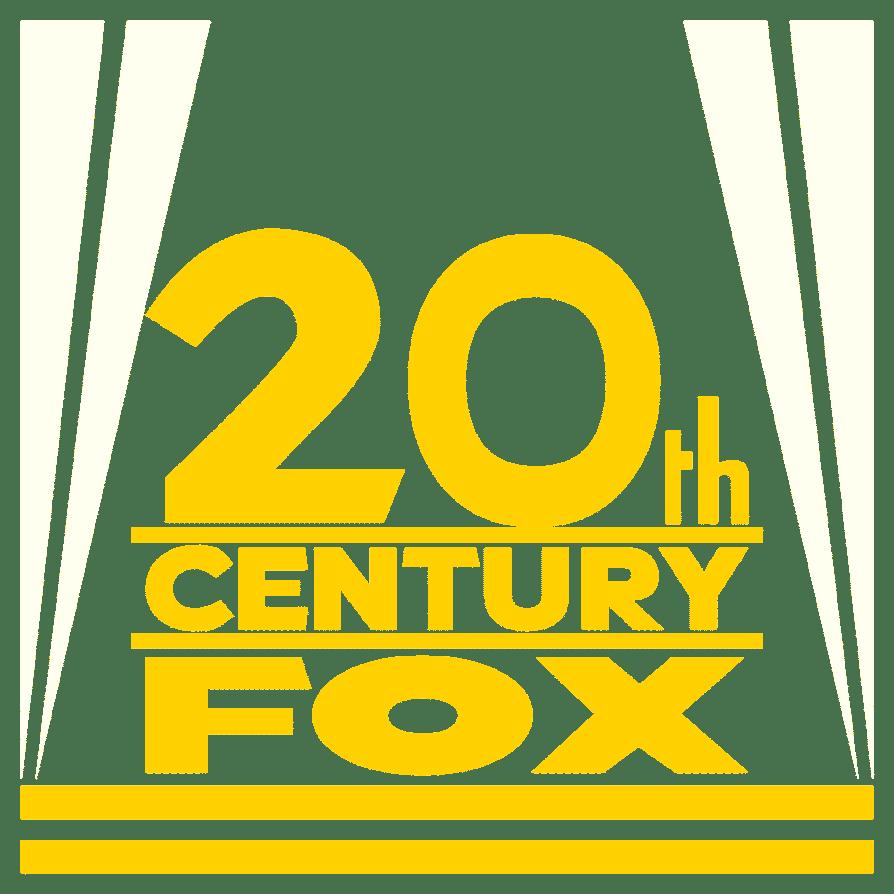 fox network