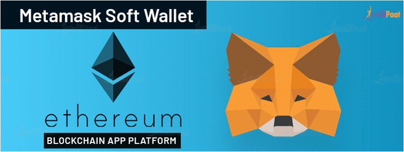 Metamask Soft wallet