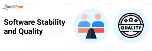 Software Stability and Quality