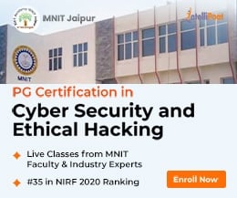 MNIT Cyber Security