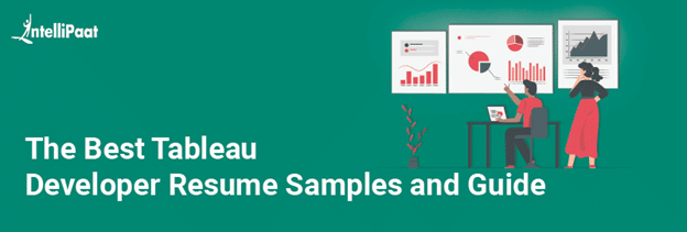 How Tableau reporting helps businesses?