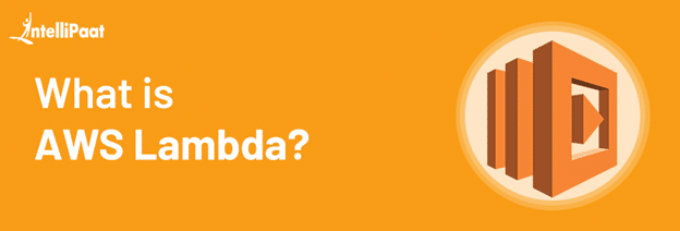 What is AWS Lambda?
