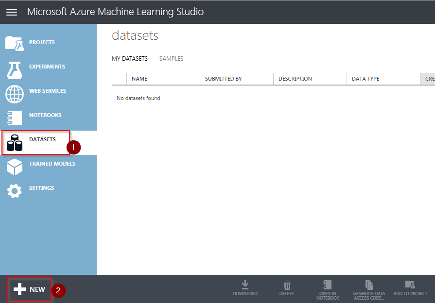 Azure ML Studio cannot load a installed package in R