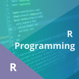 R Programming for Data Science Training Course