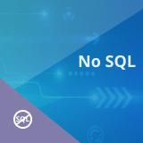 No-sql Cassandra Hbase MongoDB Couchbase Training