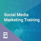 Social Media Marketing Training