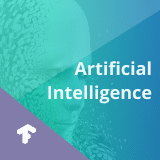 Artificial Intelligence Course and Training