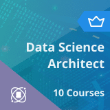 Data Science Architect Master Course