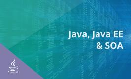 Java & SOA