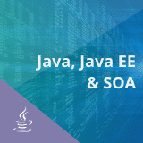 Java, Java EE and SOA Certification Training