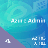 Microsoft Azure Training Course for Azure Administrator Certification (AZ-104)