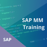 SAP MM Training Certification Course – SAP PP Training