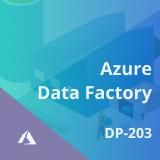 Azure Data Factory Training for DP-203 Certification