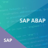 SAP ABAP Training and Certification Course