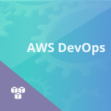 AWS DevOps Training and Certification