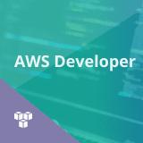 AWS Developer Certification Training