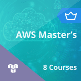 AWS Certification Master's Course