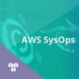 AWS SysOps Certification Training