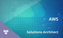 AWS Training Course for Solutions Architect Certification