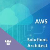 AWS Training for Solutions Architect Certification