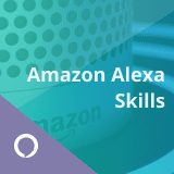 Amazon Alexa Skills Training