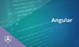 Angular Training
